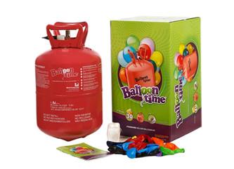 balloontimekit