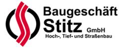 Stitz